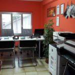 3-slide-ufficio